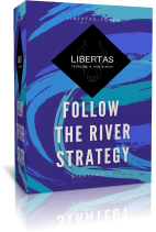 Forex Trading: Follow the river Strategie Erfahrungen