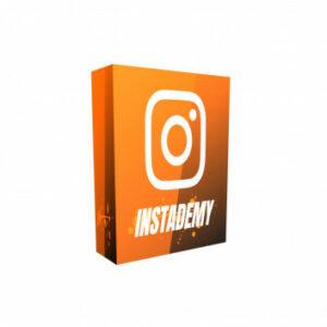 Instademy - Instagram Academy Erfahrungen