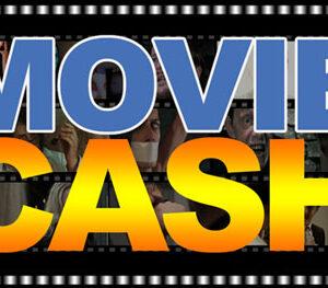 Moviecash von der Wolf Erfahrungen