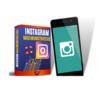 Instagram Maximumstrategie Erfahrungen