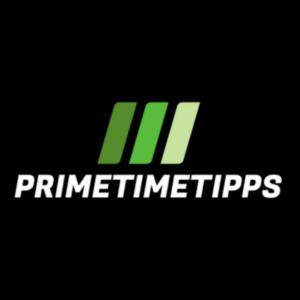 Prime Time Tipps von Alexander Rich Erfahrungen