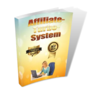 Das Affiliate Turbo System eBook erfahrungen