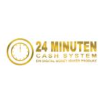 24 Minuten Cash System von Gunnar Kessler Erfahrungen