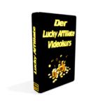 Lucky Affiliate Videokurs von Flo Pharell