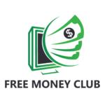 Free Money Club von Mark Reuter Erfahrungen