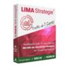 LiMa Strategie von Gerd Richard Breil Erfahrungen