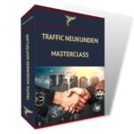 Traffic Neukunden Masterclass von Thomas Freund Erfahrungen