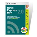 News - Express - Boy von Norbert Kloiber Erfahrungen
