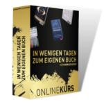 In wenigen Tagen zum eigenen Buch von Hermann Scherer erfahrung