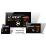 Branded Dropshipping Academy - Ecom Nation erfahrungen