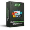 Ebay Dropshipping MasterClass von Yigit Sert erfahrungen