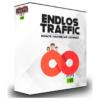 Endlos Traffic von Eric Hüther Erfahrungen