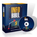 Info Bibel von Henry Landmann erfahrungen