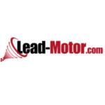 Lead Motor erfahrungen