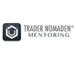 Trader Nomaden von Suat Yeter erfahrungen
