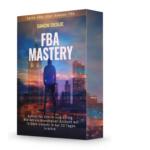 FBA Mastery von Simon Desue Erfahrungen