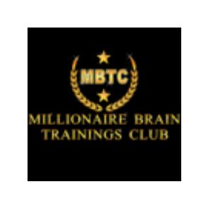 Millionaire Brain Trainings Club Erfahrungen