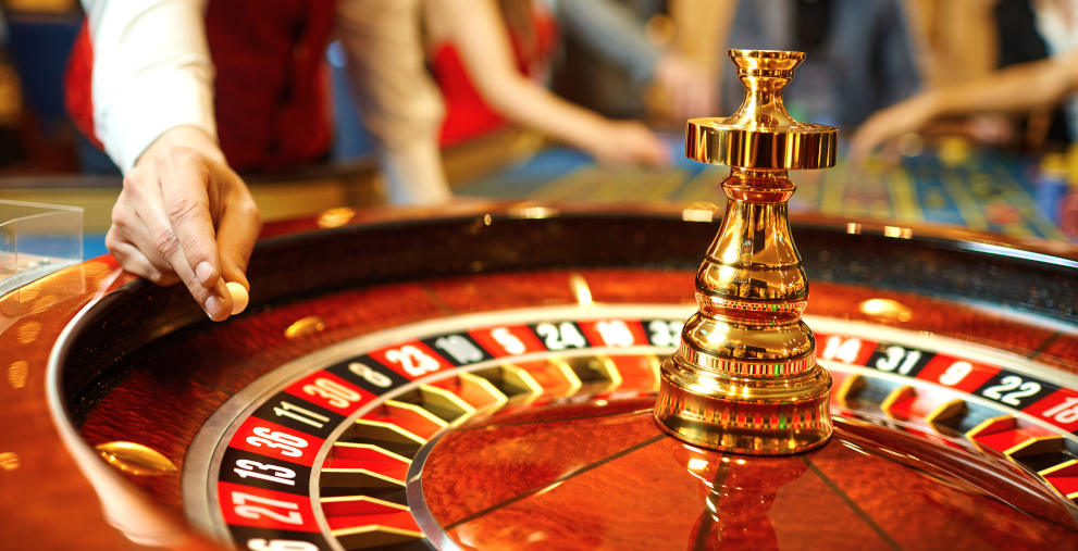 Kann man mit online Casino Geld verdienen erfahrungen