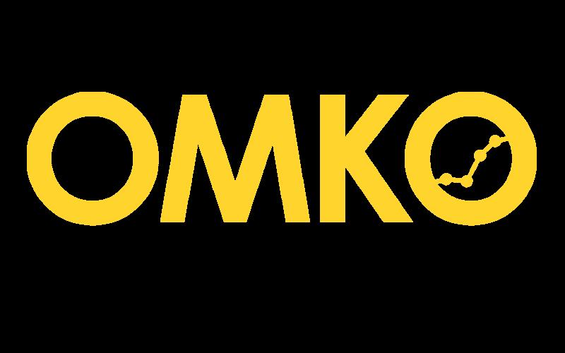 OMKO 2021 – Onlinemarketingkongress erfahrungen