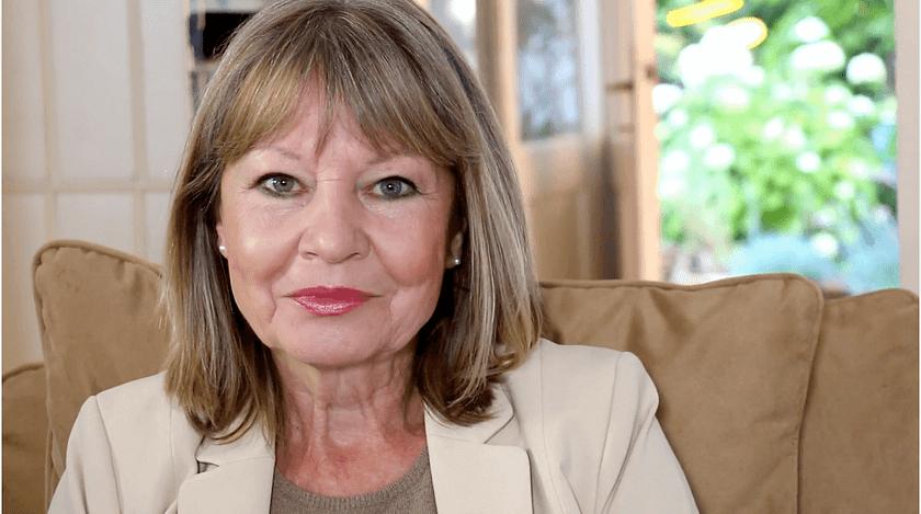 Barbara Formann Erfahrungen