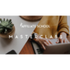 Affiliate School Masterclass von Christopher Hauffe Erfahrungen