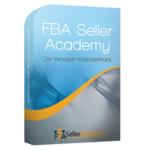 FBA Seller Academy von Lukas Mankow Erfahrungen