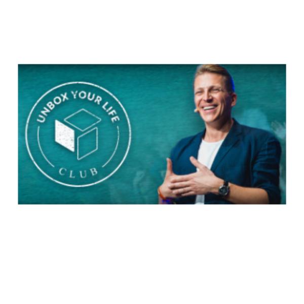 Unbox Your Life Club von Tobias Beck Erfahrungen