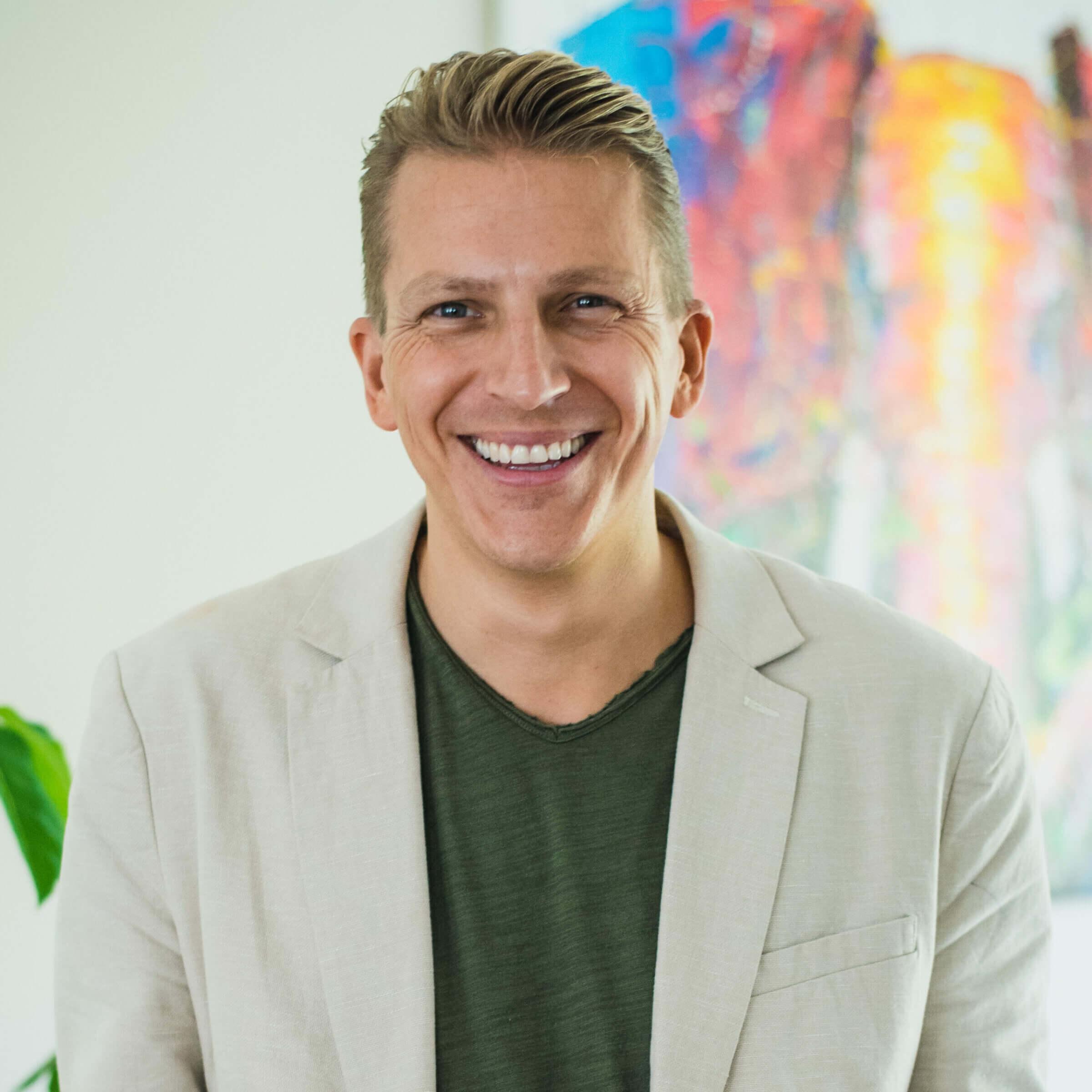 Unbox Your Network Marketing von Tobias Beck
