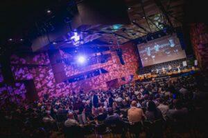 Immopreneur Kongress2021 Erfahrungen