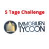 5 Tage Krise als Chance Challenge von Paul Misar kaufen