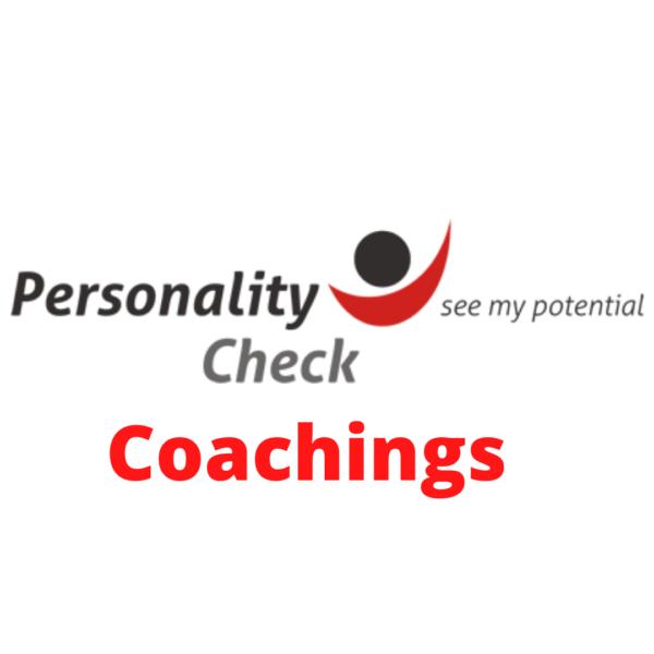 Nabenhauer Consulting Coaching Erfahrungen