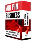 Win Pin Business von Sven Meissner Erfahrungen
