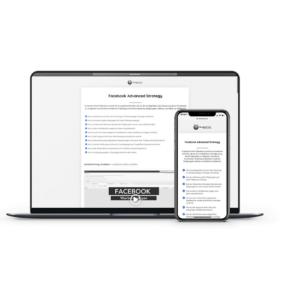 FB Ads Advanced Strategy von Nico Lampe Erfahrungen
