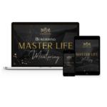 Master Life Mentoring von Marko SlusarekMaster Life Mentoring von Marko Slusarek Erfahrungen