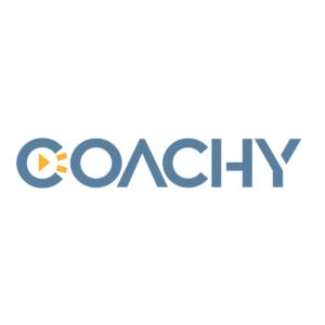 Coachy Erfahrungen