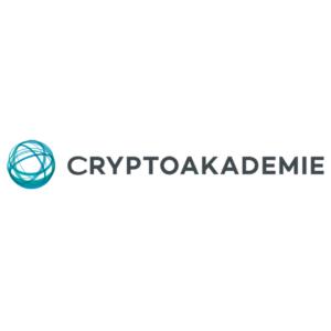 Cryptoakademie von Marc Schippke Erfahrungen