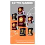Krypto Akademie von Thomas Pollad Erfahrungen