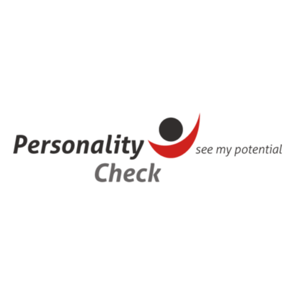 Personality Check von Nabenhauer Consulting Erfahrungen