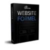 Website Formel von Fredrik Vogt erfahrungen