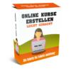 Online Kurs erstellen leicht gemacht von Henry Landmann Erfahrungen