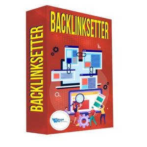 Backlink Setter von Lars Pilawski Erfahrungen