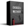 Eversell Methode von Christian Tucholski erfahrungen