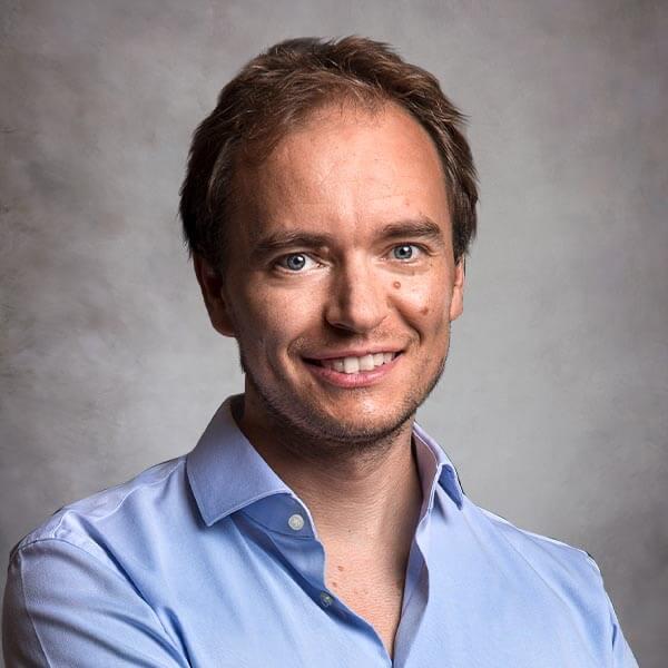 Thomas-Klußmann Erfahrungen