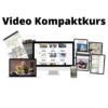 Video Kompaktkurs von Alexander Raue Erfahrungen