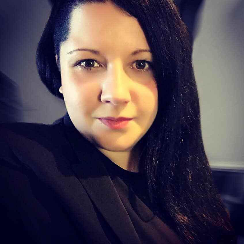 Katharina Kislewski Erfahrungen