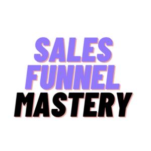 Sales Funnel Mastery von Tim Hoffmann Erfahrungen