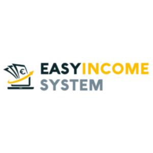 Easy Income System von Gunnar Kessler Erfahrungen