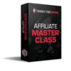 Affiliate Masterclass von Sven Hansen und Tommy Seewald Erfahrungen