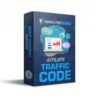 Affiliate Traffic Code von den Marketingminds Erfahrungen