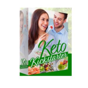 Keto Kickstarter von den Marketingminds Erfahrungen